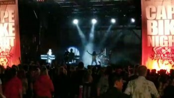 photo-picture-image-journey-tribute-band-1