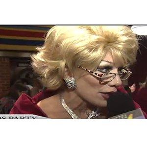 photo-picture-image-joan-rivers-celebrity-look-alike-lookalike-impersonator-tribute-artist-clone-jrhm2