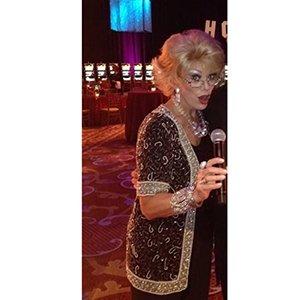 photo-picture-image-joan-rivers-celebrity-look-alike-lookalike-impersonator-tribute-artist-clone-jrhm3
