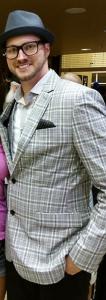 photo-picture-image-justin-timberlake-celebrity-look-alike-lookalike-impersonator-tribute-artist-s2