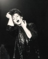 photo-picture-image-Judy-Garland-celebrity-look-alike-lookalike-impersonator-a