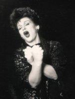 photo-picture-image-Judy-Garland-celebrity-look-alike-lookalike-impersonator-c