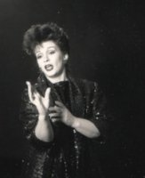 photo-picture-image-Judy-Garland-celebrity-look-alike-lookalike-impersonator-d