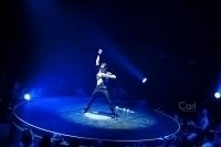 photo-picture-image-ball-juggler-juggling-stage-show-circus-actjuggler2