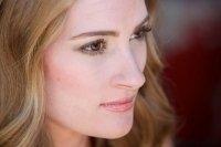 photo-picture-image-julia-roberts-celebrity-look-alike-lookalike-impersonator-tribute-artist-3