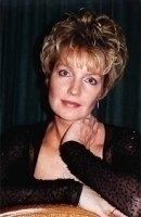 photo-picture-image-Karen-Carpenter-celebrity-look-alike-lookalike-impersonator-b