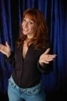 photo-picture-image-Kathy-Griffin-celebrity-look-alike-lookalike-impersonator-a