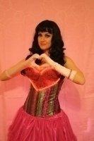 photo-picture-image-Katy-Perry-celebrity-look-alike-lookalike-impersonator-b
