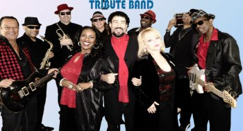 photo-picture-image-KOOL-THE-GANG-KC-THE-SUNSHINE-BAND-tribute-band-cover-band-5a