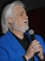 photo-picture-image-kenny-rogers-celebrity-look-alike-lookalike-impersonator-tribute-artist-1
