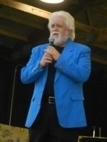 photo-picture-image-kenny-rogers-celebrity-look-alike-lookalike-impersonator-tribute-artist-3