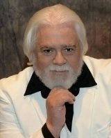 photo-picture-image-kenny-rogers-celebrity-look-alike-lookalike-impersonator-tribute-artist-4