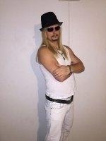 photo-picture-image-kid-rock-celebrity-lookalike-look-alike-impersonator-tribute-artist-3