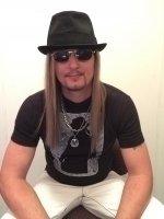 photo-picture-image-kid-rock-celebrity-lookalike-look-alike-impersonator-tribute-artist-4