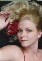 photo-picture-image-Kristen-Dunst-celebrity-look-alike-lookalike-impersonator-a