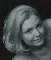 photo-picture-image-Kristen-Dunst-celebrity-look-alike-lookalike-impersonator-c