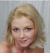 photo-picture-image-Kristen-Dunst-celebrity-look-alike-lookalike-impersonator-d