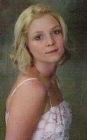 photo-picture-image-Kristen-Dunst-celebrity-look-alike-lookalike-impersonator-e