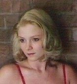 photo-picture-image-Kristen-Dunst-celebrity-look-alike-lookalike-impersonator-f