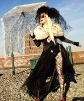 photo-picture-image-lady-gaga-celebrity-look-alike-lookalike-impersonator-tribute-artist-6