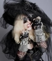 photo-picture-image-lady-gaga-celebrity-look-alike-lookalike-impersonator-tribute-artist-7