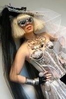 photo-picture-image-lady-gaga-celebrity-look-alike-lookalike-impersonator-tribute-artist-8