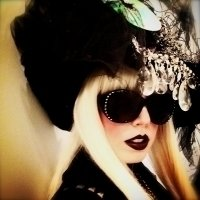 photo-picture-image-lady-gaga-celebrity-look-alike-lookalike-impersonator-tribute-artist-9