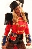 photo-picture-image-Britney-Spears-celebrity-look-alike-lookalike-impersonator-33a