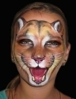 photo-picture-image-Face-painting-celebrity-look-alike-lookalike-impersonator-b