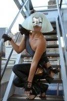 photo-picture-image-Lady-Gaga-celebrity-look-alike-lookalike-impersonator-33a