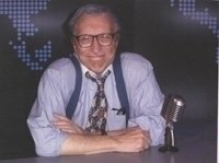 photo-picture-image-Larry-King-celebrity-look-alike-lookalike-impersonator-a