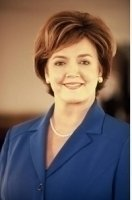 photo-picture-image-Laura-Bush-celebrity-look-alike-lookalike-impersonator-a