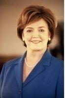 photo-picture-image-Laura-Bush-celebrity-look-alike-lookalike-impersonator-a