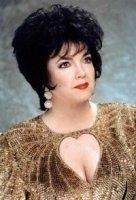 photo-picture-image-Liz-Taylor-celebrity-look-alike-lookalike-impersonator-051a