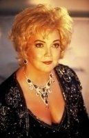 photo-picture-image-Liz-Taylor-celebrity-look-alike-lookalike-impersonator-051b