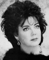 photo-picture-image-Liz-Taylor-celebrity-look-alike-lookalike-impersonator-051c