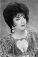 photo-picture-image-Liz-Taylor-celebrity-look-alike-lookalike-impersonator-051d