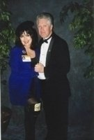 photo-picture-image-Monica-Lewinsky-celebrity-look-alike-lookalike-impersonator-05a