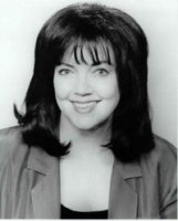photo-picture-image-Monica-Lewinsky-celebrity-look-alike-lookalike-impersonator-05c