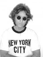 photo-picture-image-John-Lennon-celebrity-look-alike-lookalike-impersonator-39a