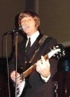 photo-picture-image-John-Lennon-celebrity-look-alike-lookalike-impersonator-39b