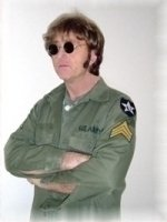 photo-picture-image-John-Lennon-celebrity-look-alike-lookalike-impersonator-39d