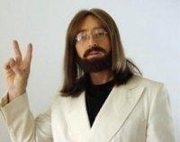 photo-picture-image-John-Lennon-celebrity-look-alike-lookalike-impersonator-39e