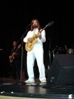 photo-picture-image-John-Lennon-celebrity-look-alike-lookalike-impersonator-39g