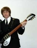 photo-picture-image-John-Lennon-celebrity-look-alike-lookalike-impersonator-39j