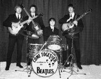 photo-picture-image-John-Lennon-celebrity-look-alike-lookalike-impersonator-39l