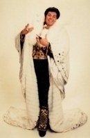 photo-picture-image-Liberace-celebrity-look-alike-lookalike-impersonator-b