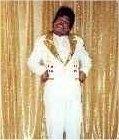 photo-picture-image-Little-Richard-celebrity-look-alike-lookalike-impersonator-292a