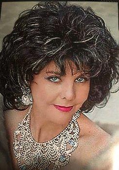 photo-picture-image-elizabeth-taylor-liz-celebrity-lookalike-look-alike-clone-ltd2a