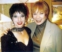 photo-picture-image-Liza-Minnelli-celebrity-look-alike-lookalike-impersonator-05b